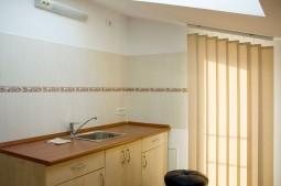 Cazare cabinet dentar Evident Arad 4