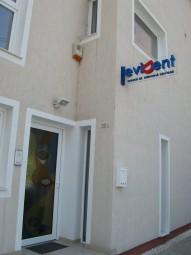 Clinica de medicina dentara Evident Arad